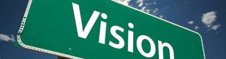 vision pic