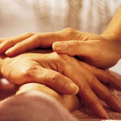 caregiver forum