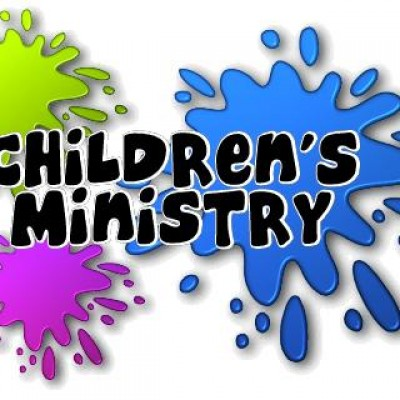 childrens ministry2