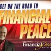 financial_peace1-300x206