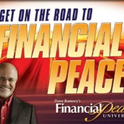 financial_peace1-300x206
