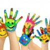 vbs hands