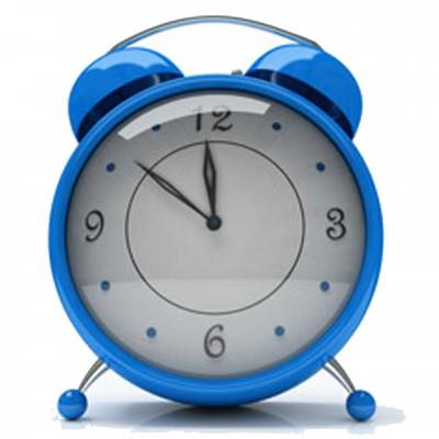 watchnight clock edited