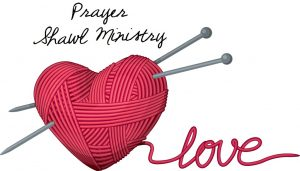 Prayer-Shawl-Ministry-knitted-heart1
