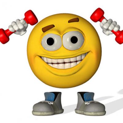 wellness emoji